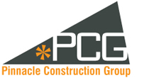 Pinnacle Construction Group